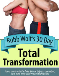 robb_wolf_Paleo_diet_total_transformation_cover