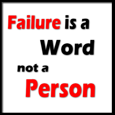 Failure is just success rounded down. by Ryan North @ Like ...