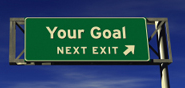 I invite you to set a 30 goal and work side by side with me. Intro to 30 & 7